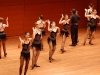 Sing! Sing! Sing! at Lincoln Center