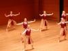 Lincoln Center Jai Ho