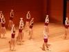 Lincoln Center Alice Tully Hall Jai Ho