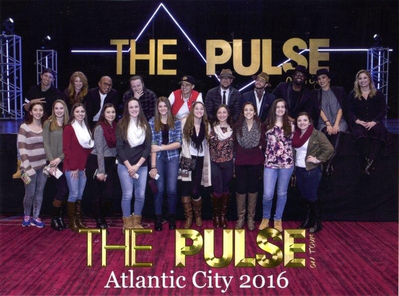 Pulse2016-3