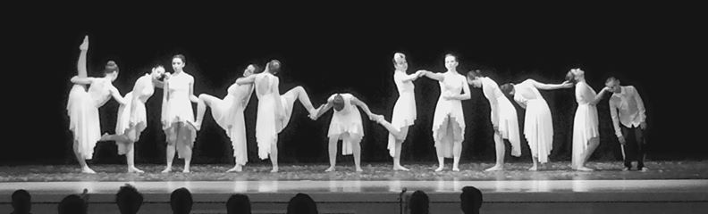 DanceRecital2015