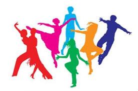 OCA DanceFest