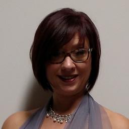 Veronica Nogrady